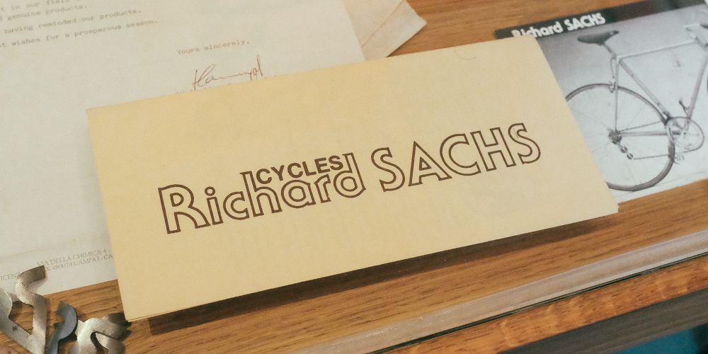 Richard-Sachs-Rapha-00