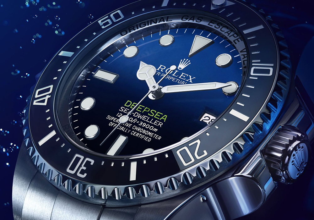 Rolex-Deepsea-Blue-Dial-watch-01
