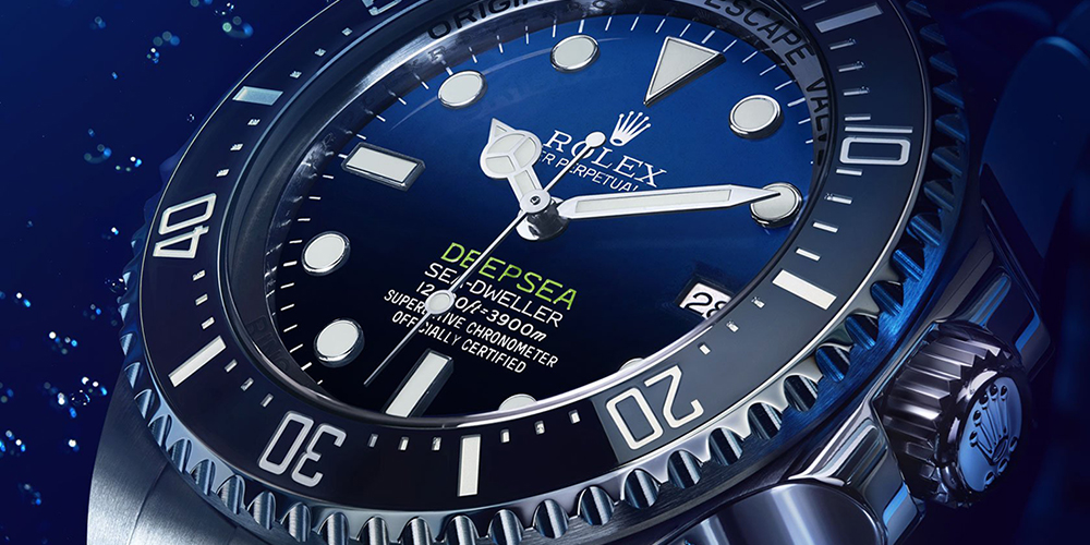 Rolex-Deepsea-Blue-Dial-watch-00