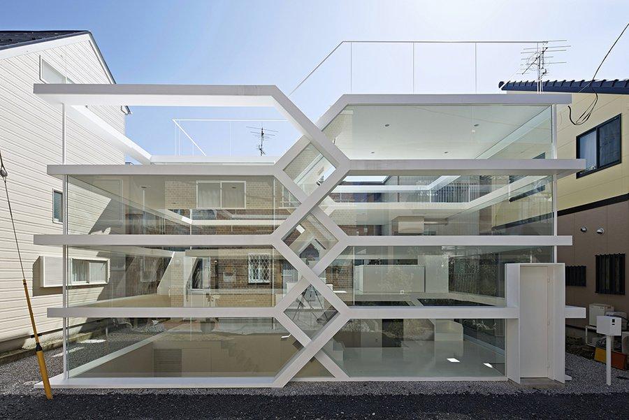 S-house-designed-by-Yuusuke-Karasawa-1