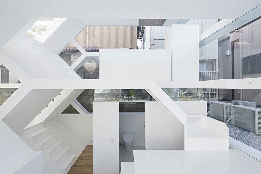 S-house-designed-by-Yuusuke-Karasawa-13