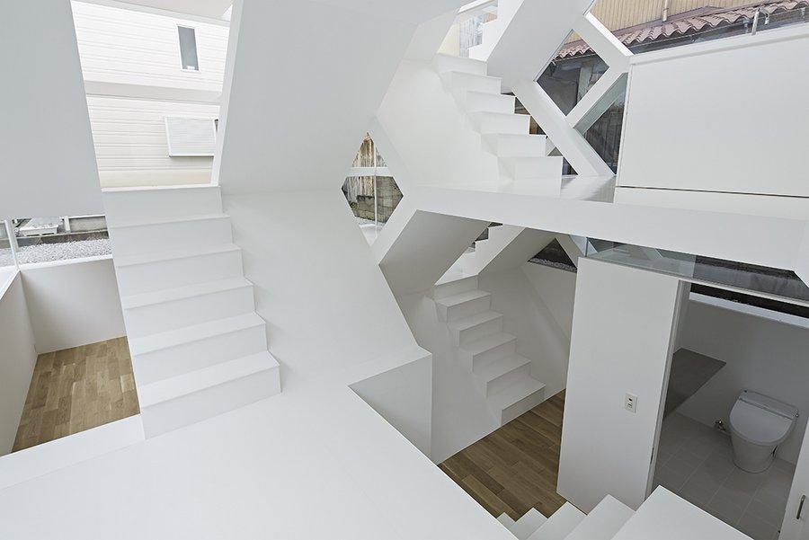 S-house-designed-by-Yuusuke-Karasawa-14