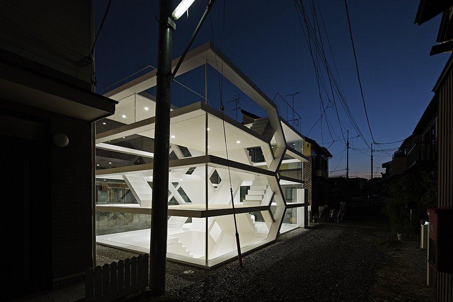 S-house-designed-by-Yuusuke-Karasawa-15