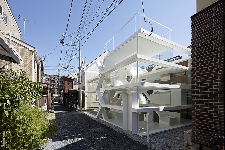 S-house-designed-by-Yuusuke-Karasawa-3