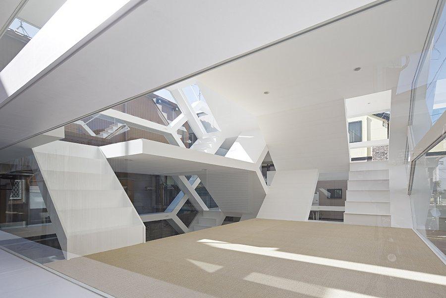 S-house-designed-by-Yuusuke-Karasawa-4