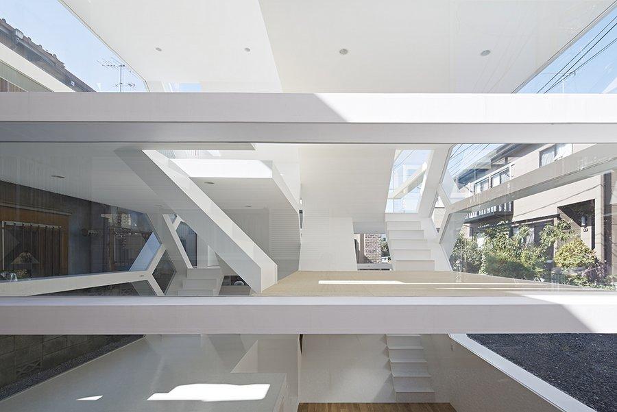 S-house-designed-by-Yuusuke-Karasawa-5