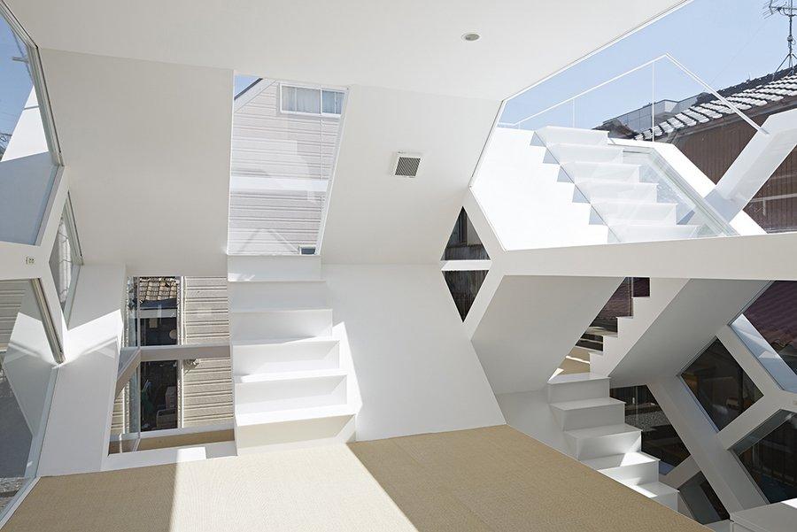 S-house-designed-by-Yuusuke-Karasawa-9