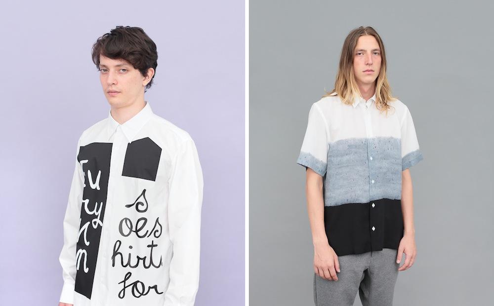 SOE-Shirts-Spring-2015-0