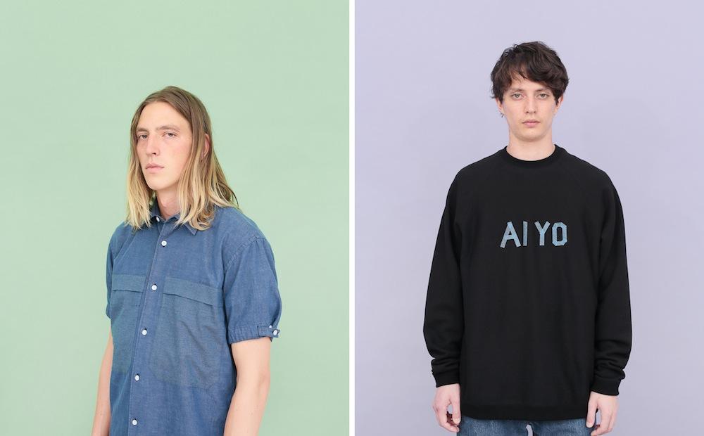 SOE-Shirts-Spring-2015-2