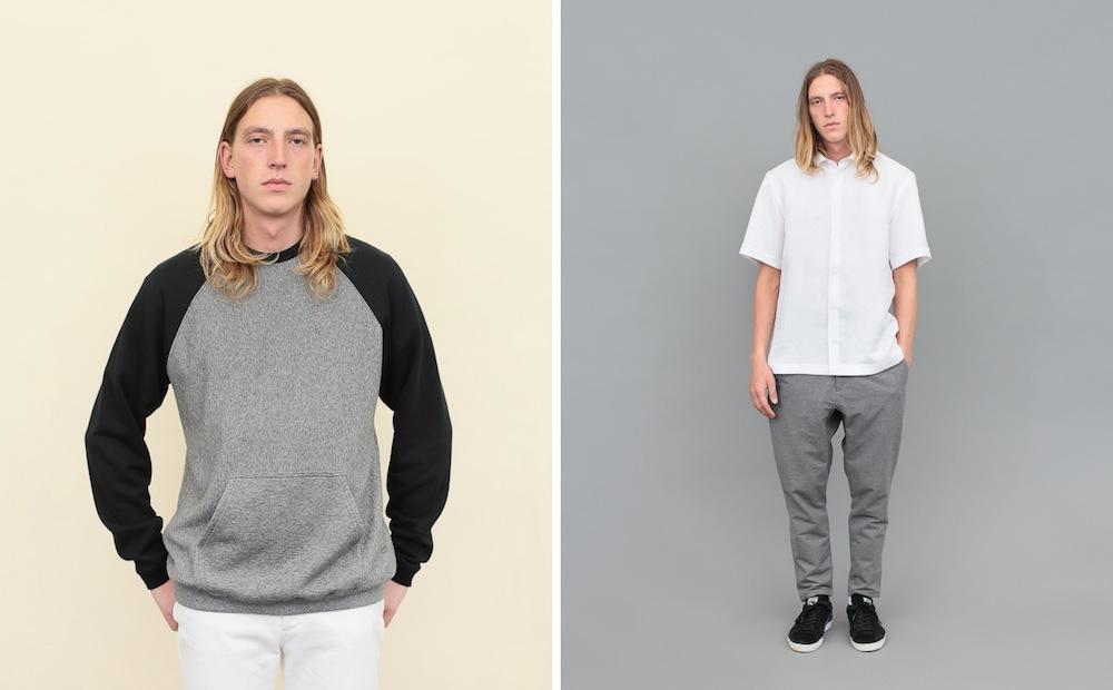 SOE-Shirts-Spring-2015-6