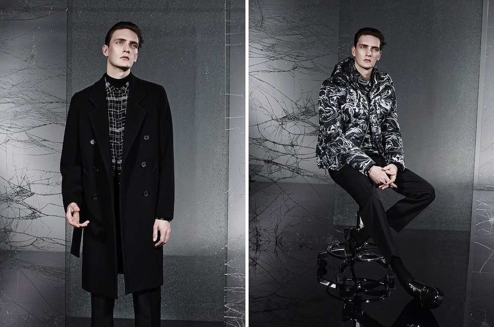 Sandro-Fall-Winter-2014-1