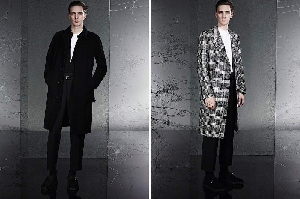 Sandro-Fall-Winter-2014-2