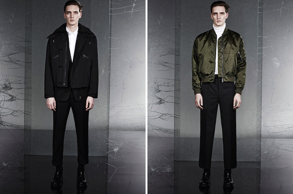 Sandro-Fall-Winter-2014-3