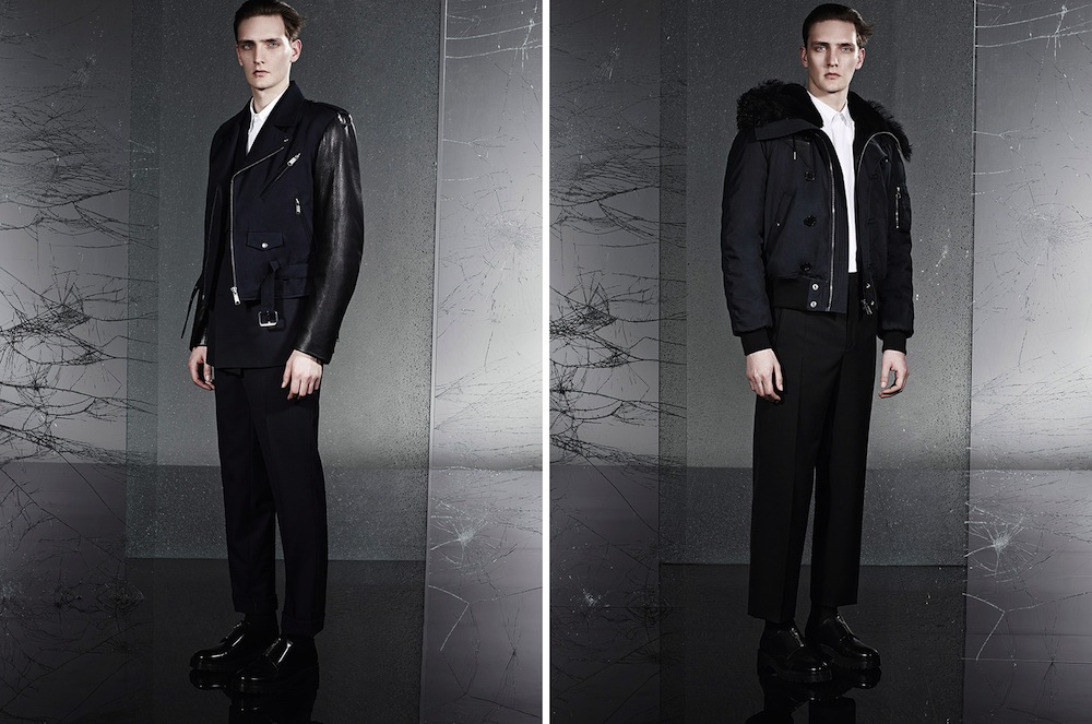 Sandro-Fall-Winter-2014-4