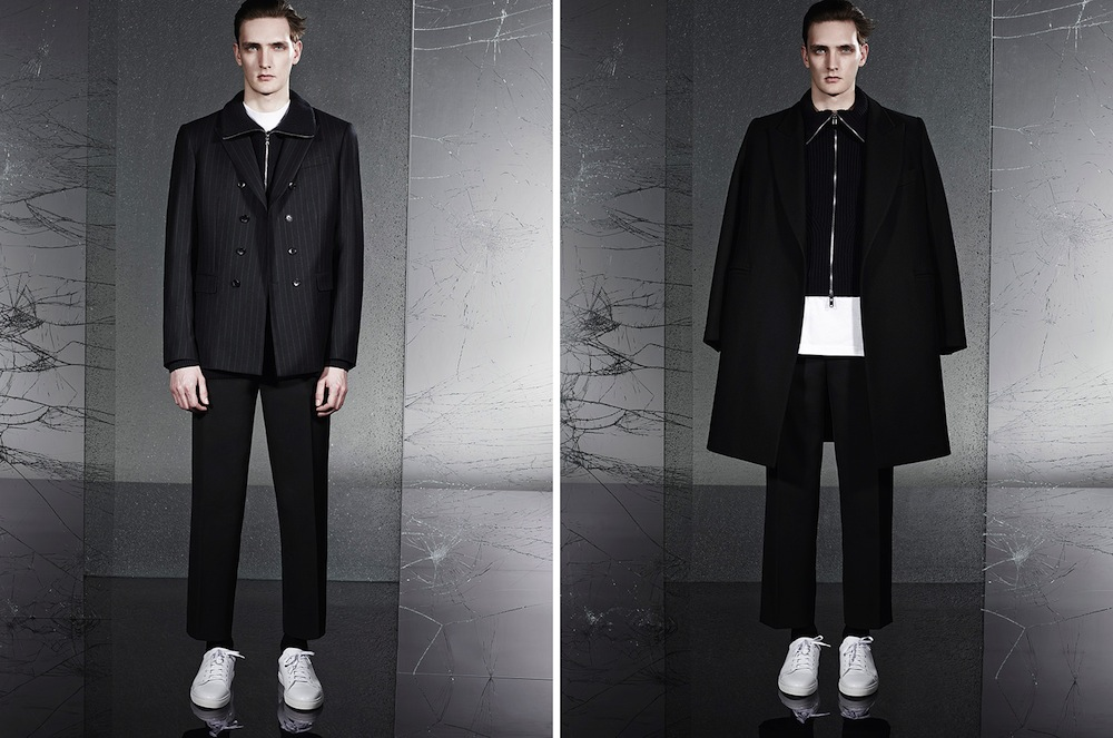 Sandro-Fall-Winter-2014-5