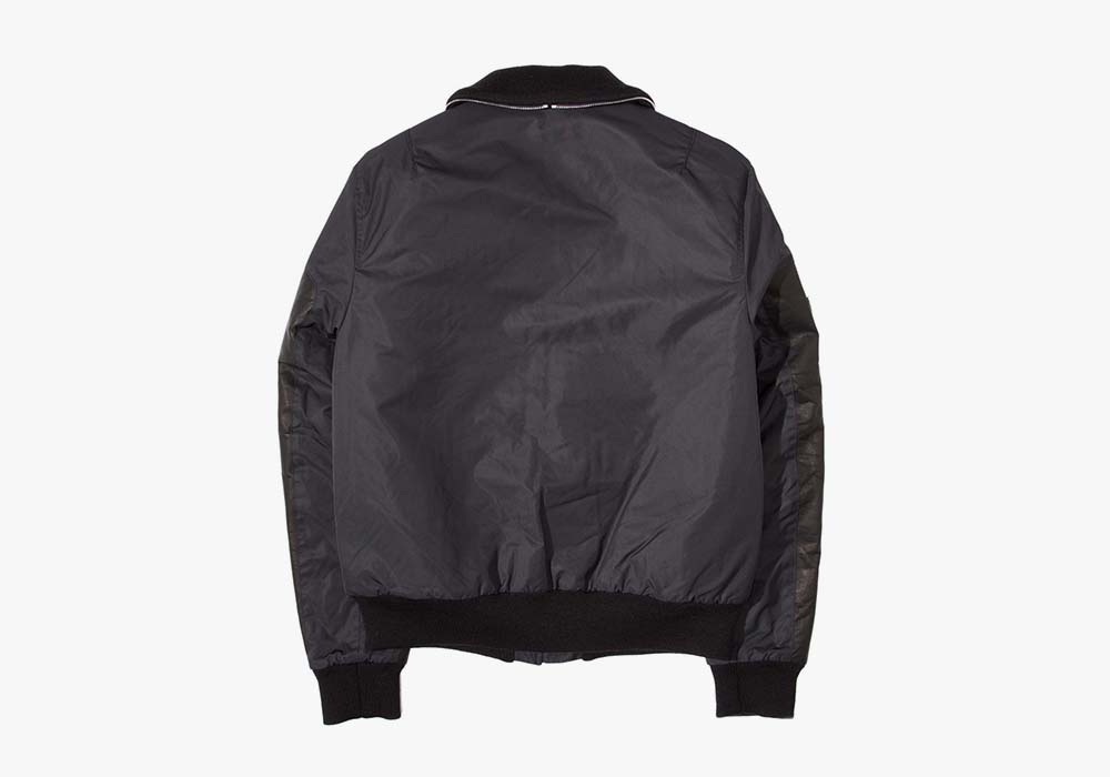 Tim-Coppens-Bomber-Jacket-Fall-2014-1