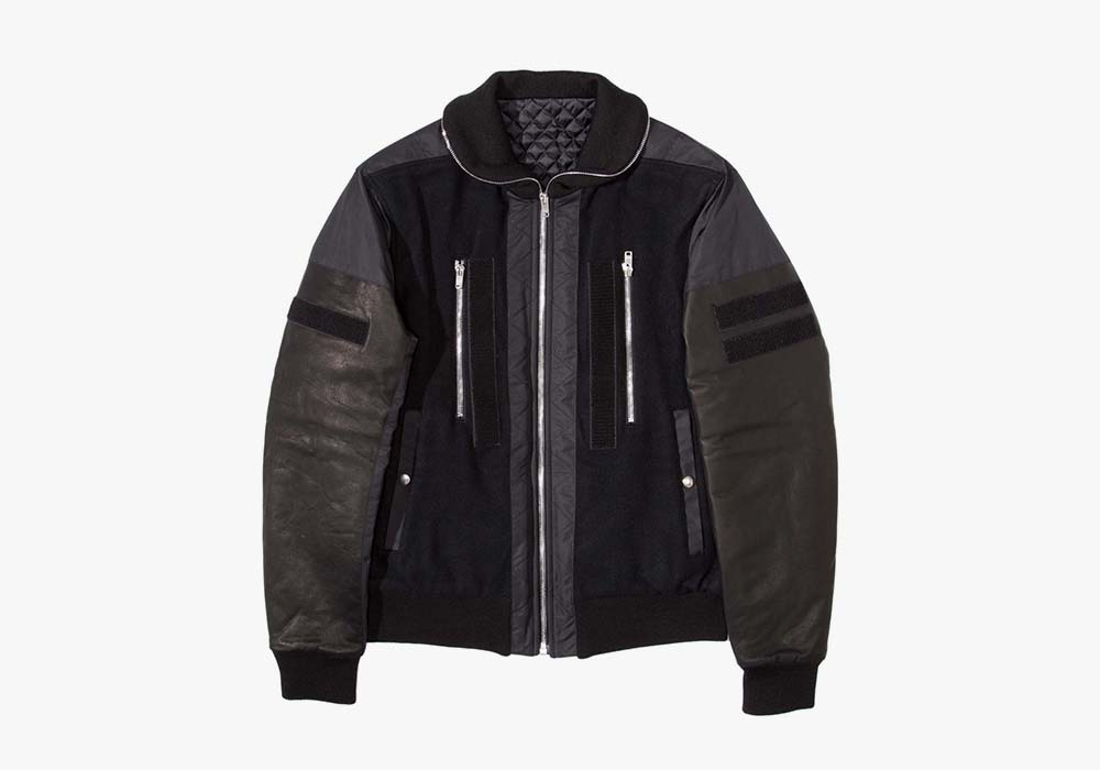 Tim-Coppens-Bomber-Jacket-Fall-2014-10