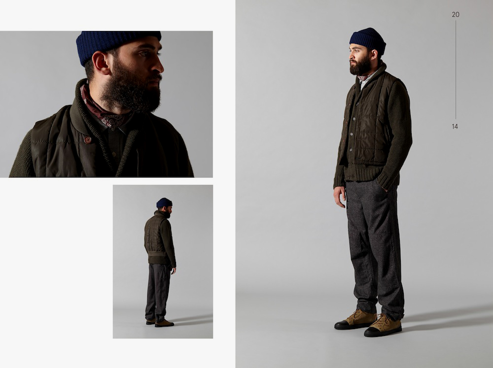 Universal-Works-Fall-2014-lookbook-03