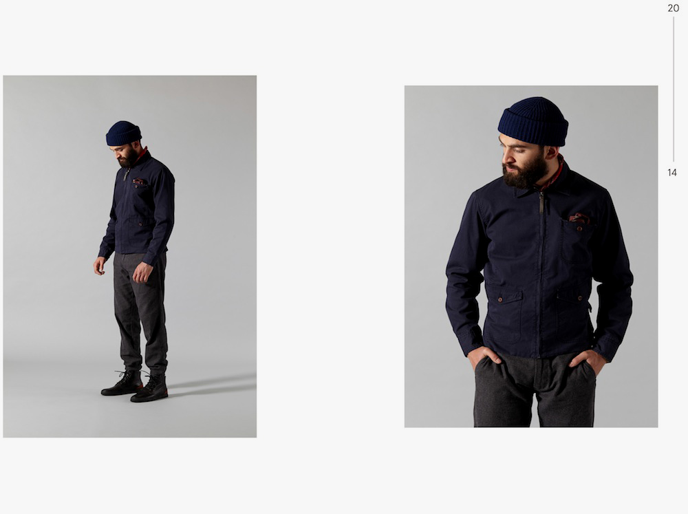Universal-Works-Fall-2014-lookbook-05