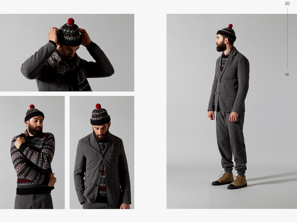 Universal-Works-Fall-2014-lookbook-06