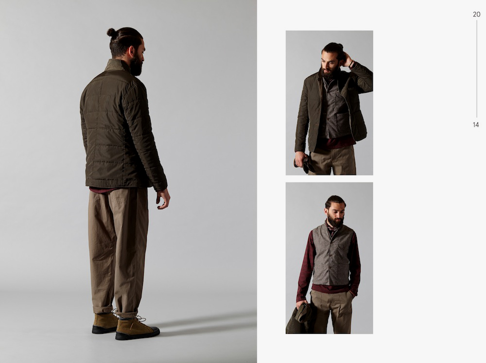 Universal-Works-Fall-2014-lookbook-08