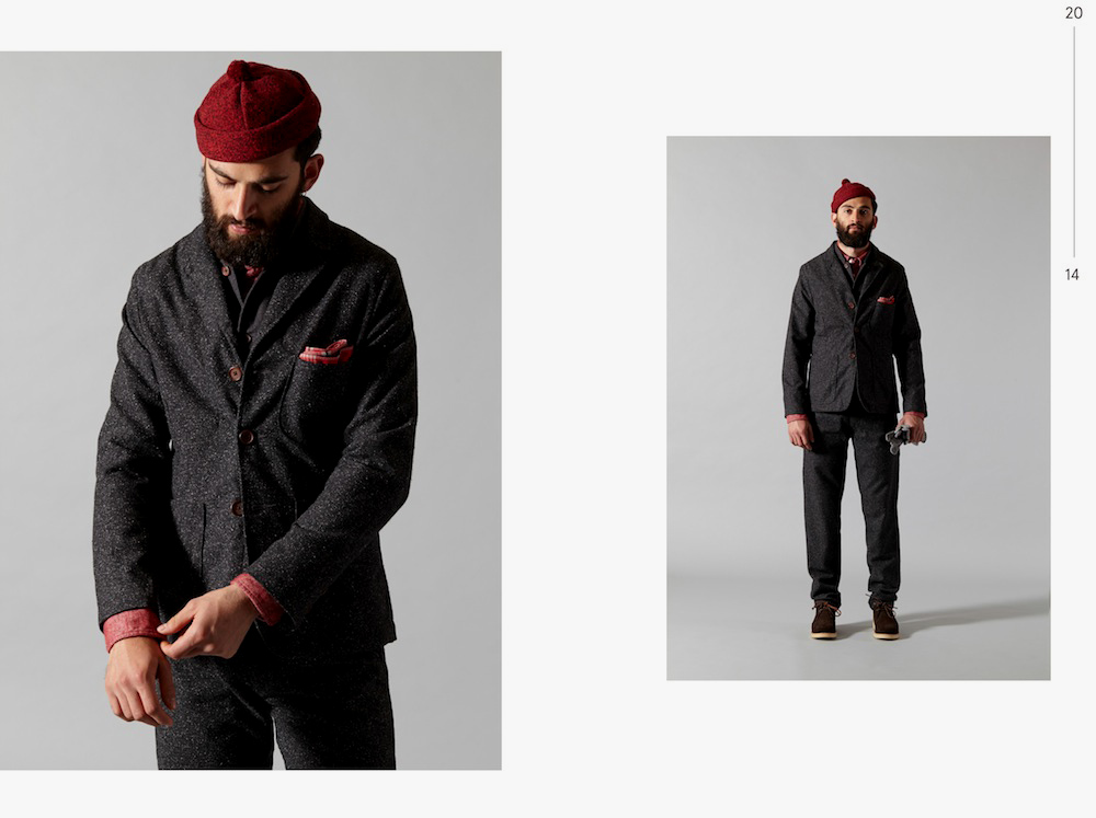 Universal-Works-Fall-2014-lookbook-09