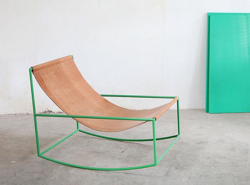 Van-Severen-Rocking-Chair-2