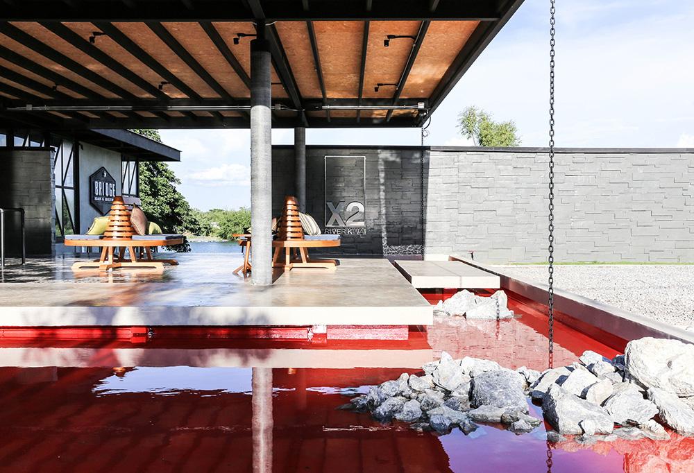 X2-Resort-River-Kwai-1
