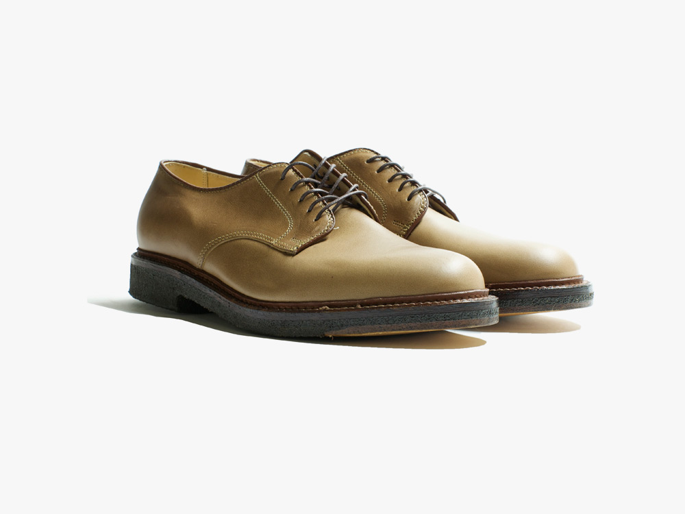 alden-lost-and-found-dover-natural-cxl-plantation-crepe-sole-1