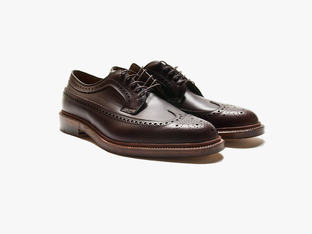 alden-lost-and-found-longwing-brown-chromexcel-45