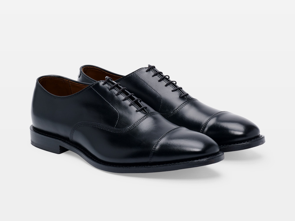 allen-edmonds-club-monaco-2014-01