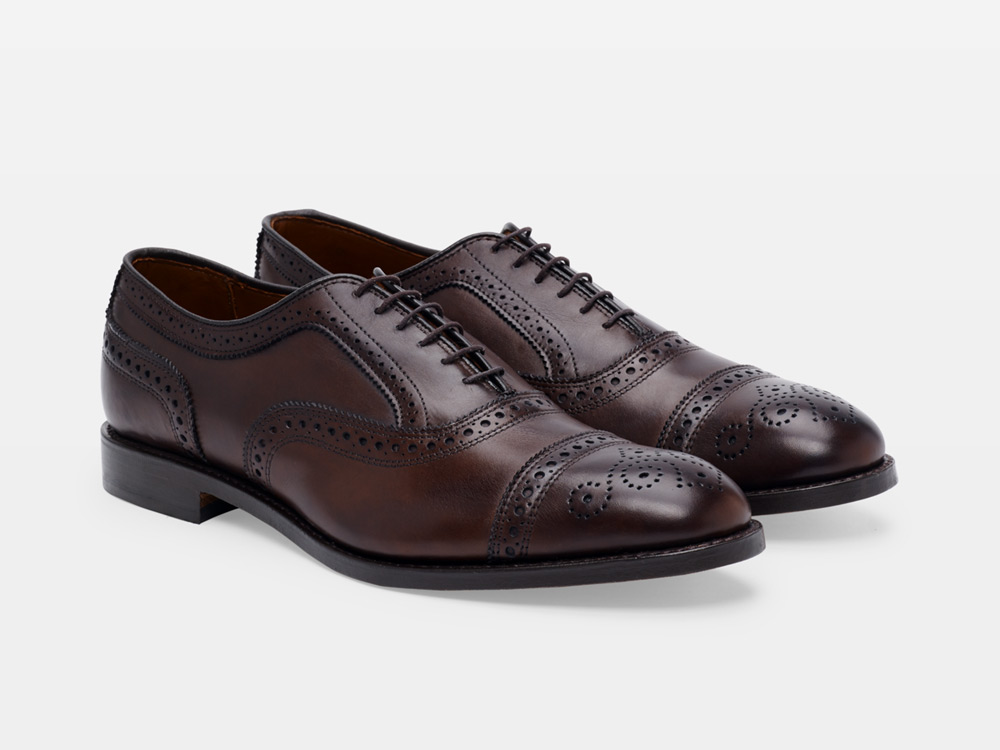 allen-edmonds-club-monaco-2014-02