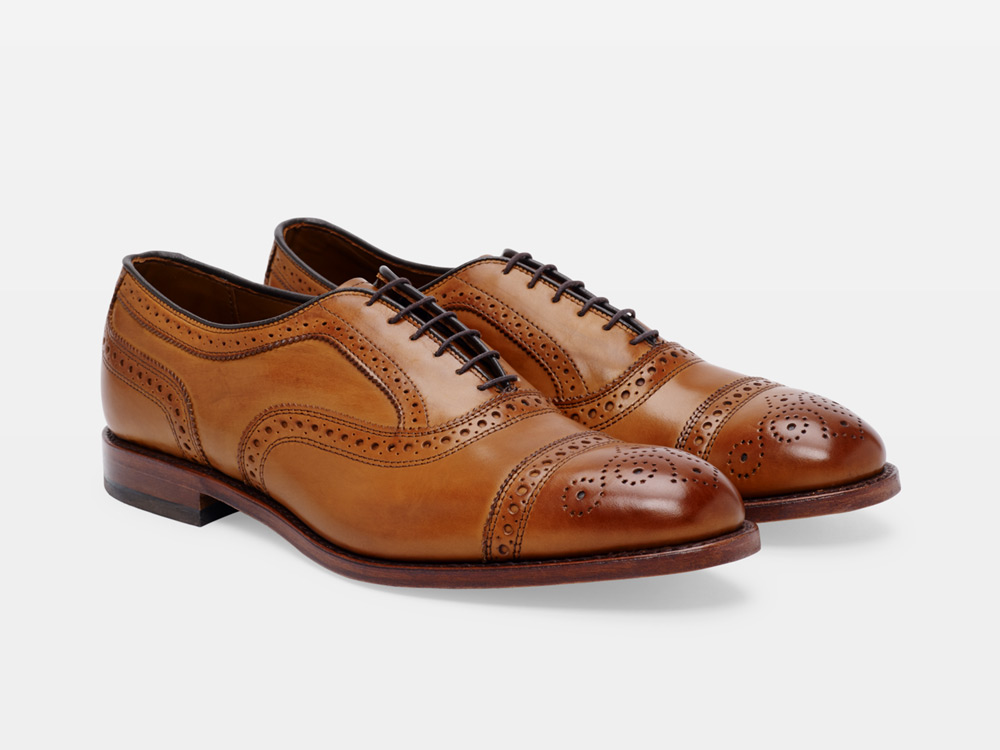allen-edmonds-club-monaco-2014-03