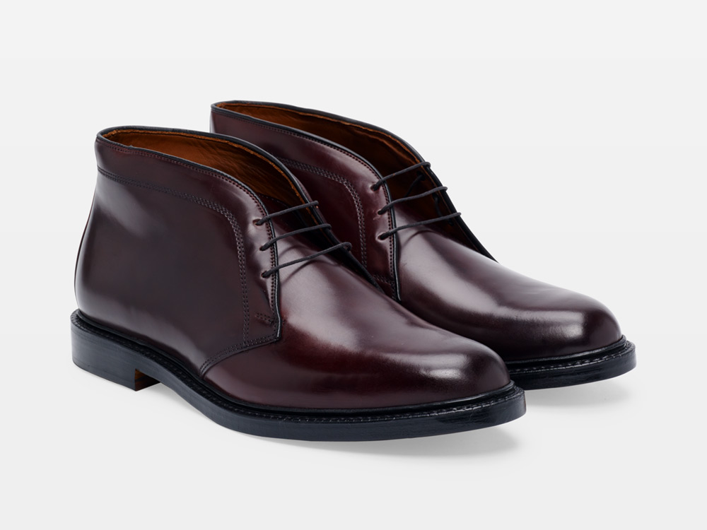 allen-edmonds-club-monaco-2014-04