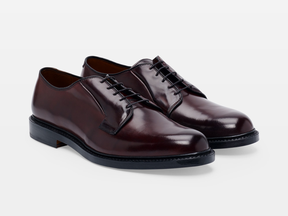 allen-edmonds-club-monaco-2014-05