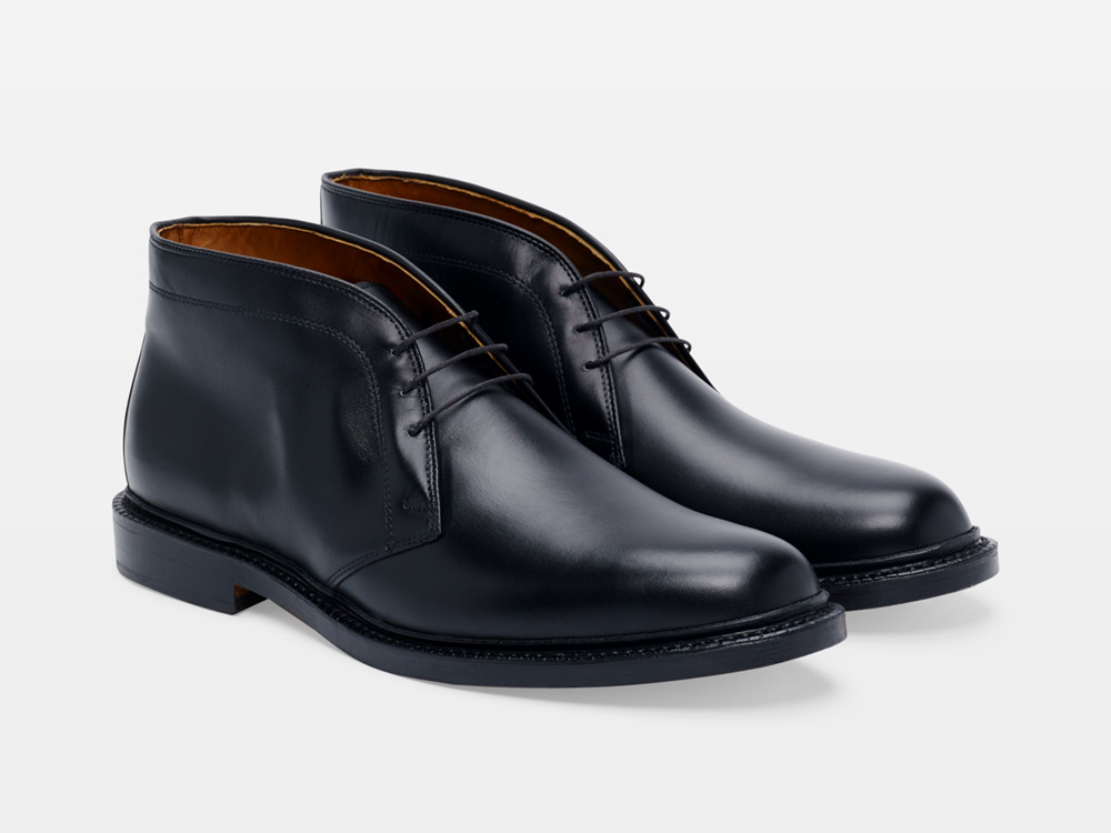 allen-edmonds-club-monaco-2014-06