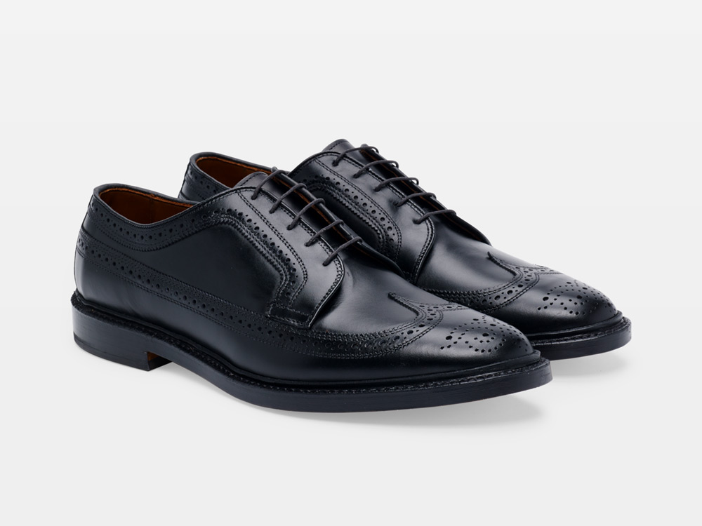 allen-edmonds-club-monaco-2014-07