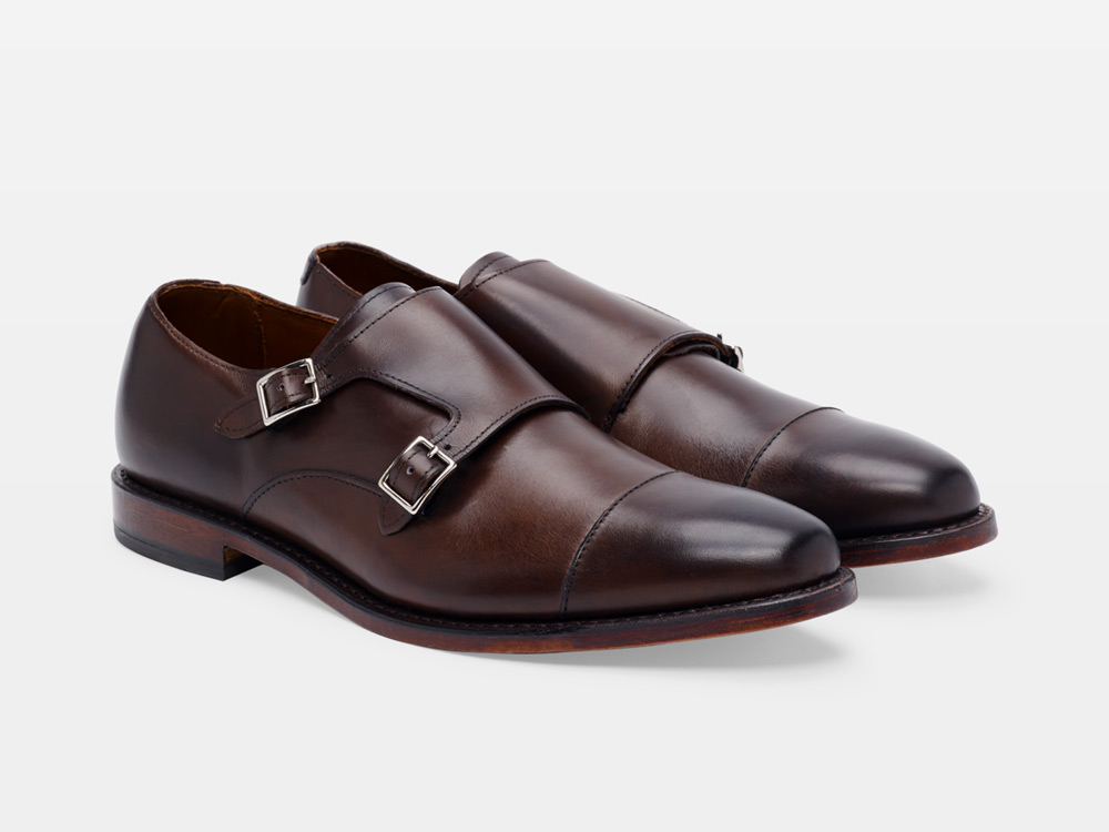 allen-edmonds-club-monaco-2014-08