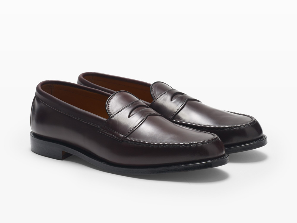 allen-edmonds-club-monaco-2014-loaf