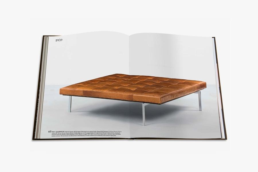 assouline-design-book-2014-01