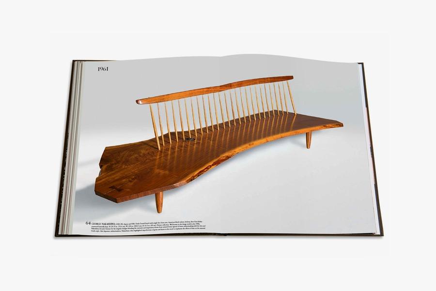 assouline-design-book-2014-02