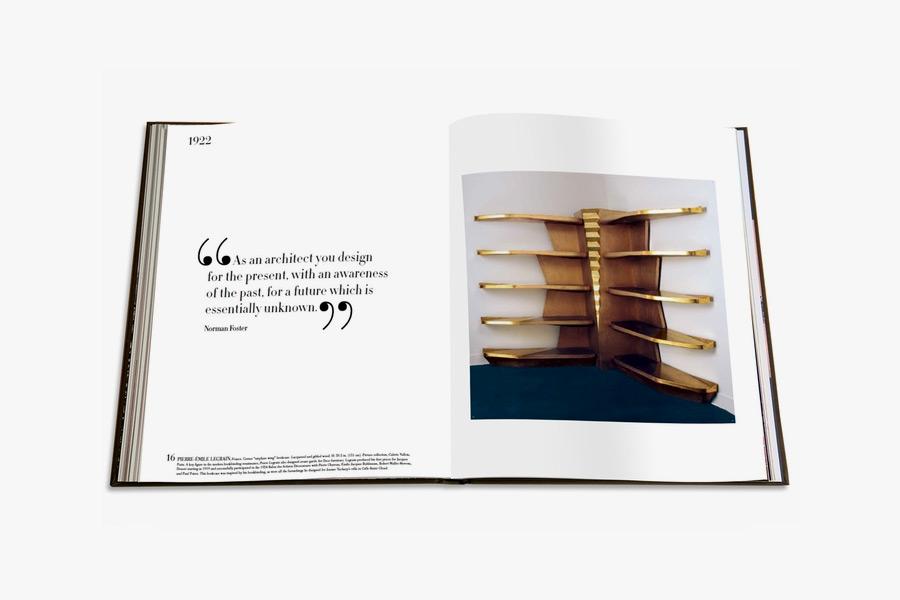 assouline-design-book-2014-03