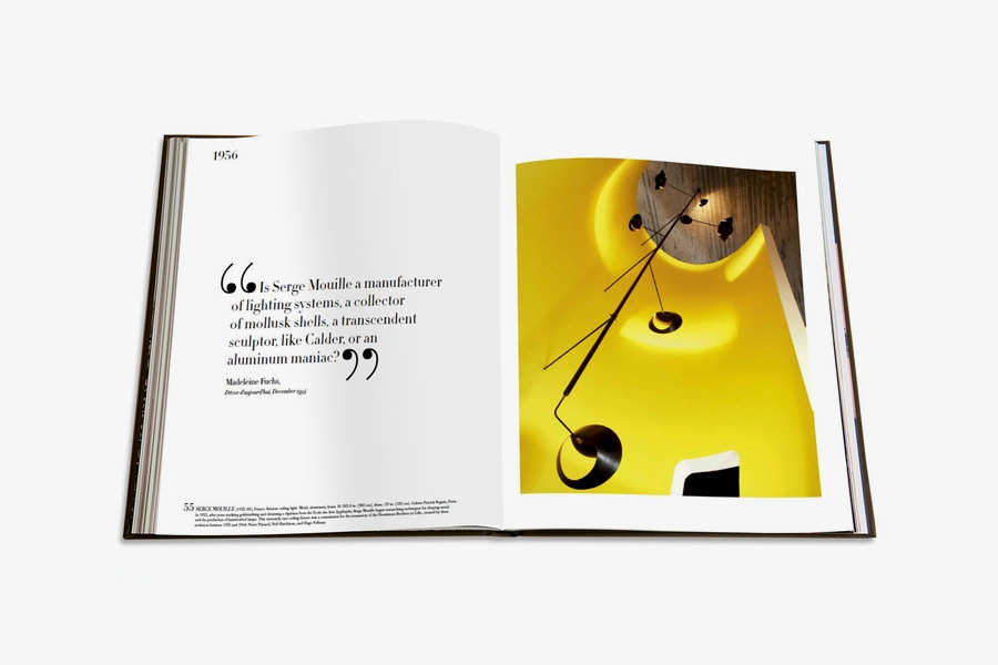 assouline-design-book-2014-04