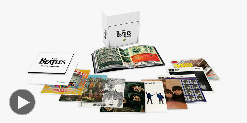 beatles-mono-vinyl-set-2014-00
