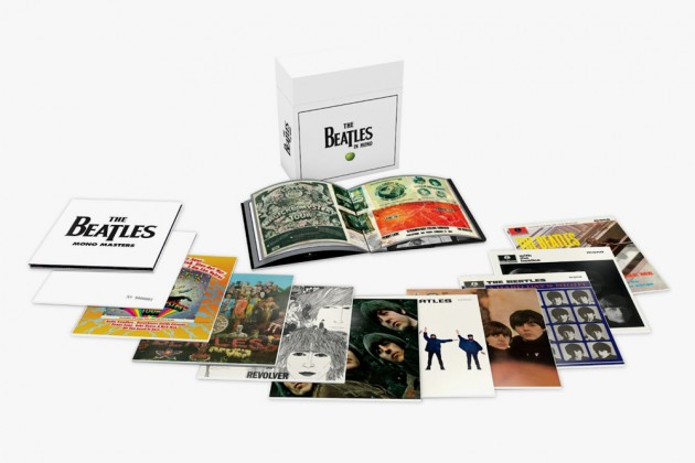 beatles-mono-vinyl-set-2014-04-630x420
