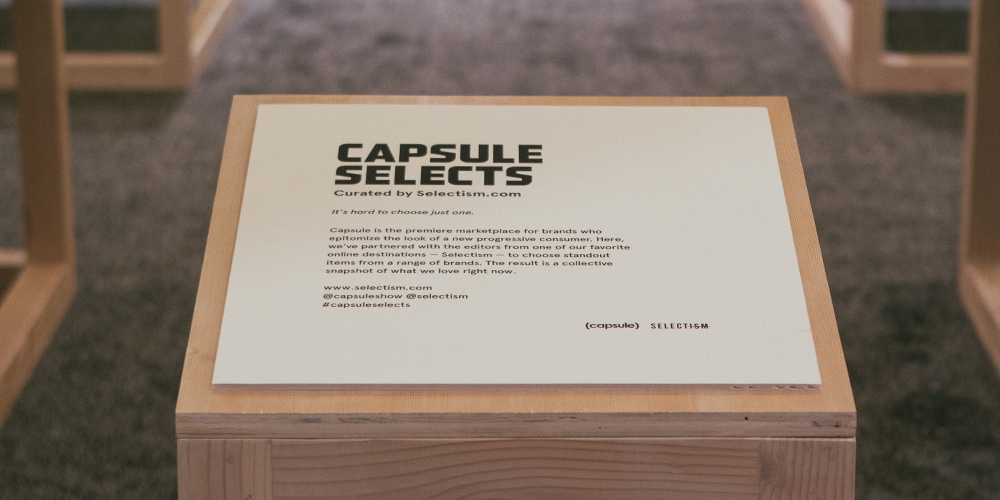 capsule-selects-installation-00