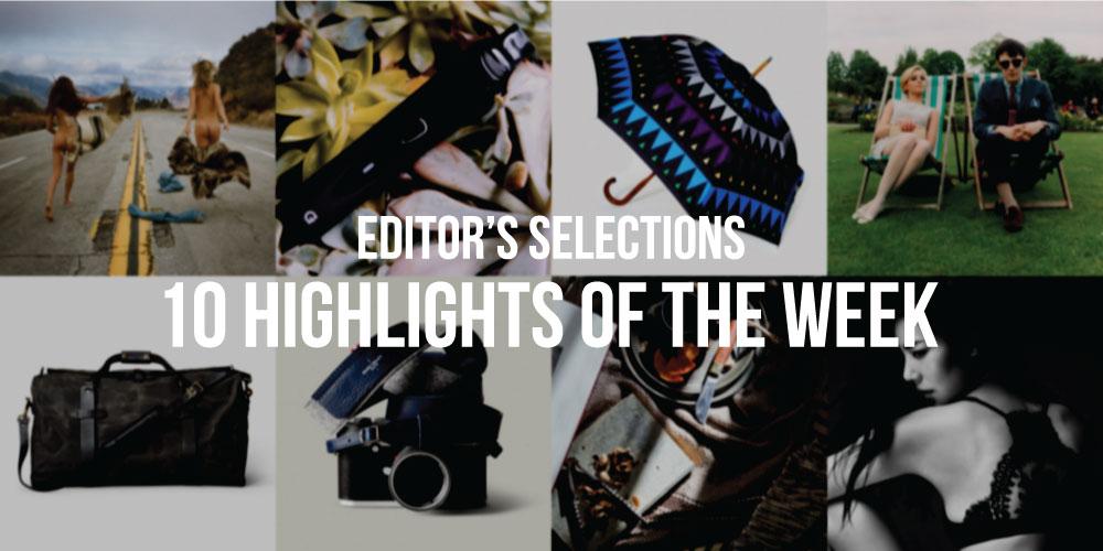 editor-selections-aug-2-00