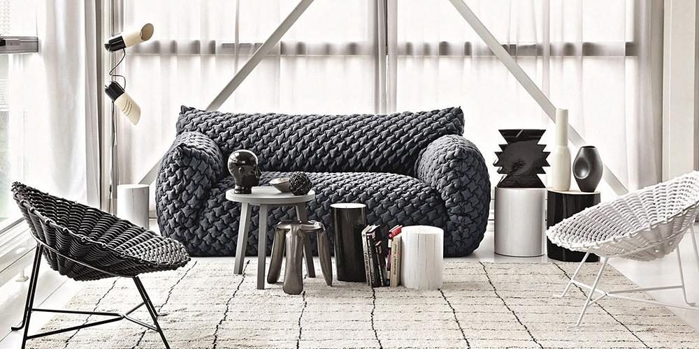 gervasoni-couch-00