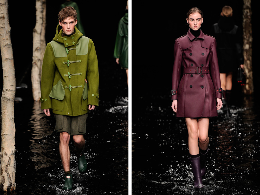 hunter-fw2014-01
