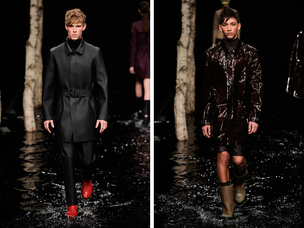 hunter-fw2014-04